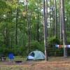 Camping01