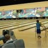 Hickam Bowling Center- JB Pearl Harbor- Hickam-lane