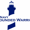 NWW logo in Norfolk, Virginia