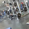 Physical Fitness in Texas, Fort Hood