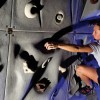Rock Climbing Training in Tacoma, Wall Climbing