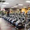 Newman Fitness03
