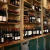 Boca Bistro- wine