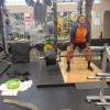 Portside Fitness Center05