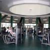 Radford Fitness Gym in Pensacola, Florida