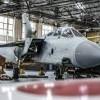 Royal Air Force Welford- jet