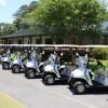 Golf Course05