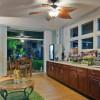 Base Lobby and Kitchen in Wahiawa, Hawaii