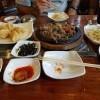 WAIKIKI GANGNAM STYLE KOREAN BBQ-mando