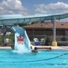 Corkan Pool01