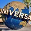 Universal Globe Tour in Texas, San Antonio