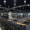 Fitness Gym Equipment in Manama, Bahrain