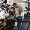 Auto Skills Center- NSB Kings Bay mechanic