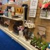 Wood Shop2