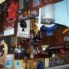 Cubi Cafe Bar-1 in Pensacola, Florida