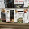 Paraiso Native Filipino Restaurant Food Menus in Tacoma, Washington State