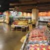 Foodland Farms Pearl City-meet