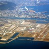 marine-corps-air-station-iwakuni-eariel
