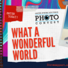 Arts and Crafts Photo Contest in Eielson, Alaska
