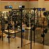 Fitness Center in Mayport Jacksonville, Florida