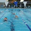Corry Station Pool01