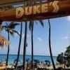 's Waikiki-sign