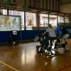 AMR Fitness Center in Wahiawa, Hawaii