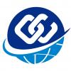 Eielson Community Center Logo in Alaska
