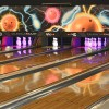 Bowling Lanes in Texas, Fort Hood