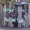 Danger Zone Recreational Sports in Pensacola, Florida