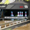 Bowling Pins in Texas, San Antonio