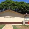 School Age Care- JB Pearl Harbor- Hickam- building
