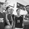youth sports05