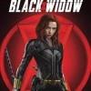Black Widow- showing