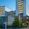 Providence Medical Center in Everett, Washington