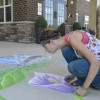 Creativity in Kentucky, Fort Campbell