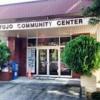 Yujo Community center