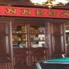's Irish Pub- NSB Kings Bay table pool