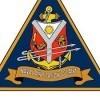 Naval-Air-Station-Oceana-logo-84-1615731327