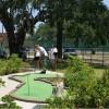 cypress mini golf
