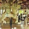 congress park carousel saratoga springs-2