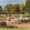 School Park in Colorado, Colorado Springs