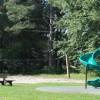 Parks &Playgrounds- NSB Kings Bay slides