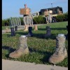 Honor the Fallen in Kentucky, Fort Campbell