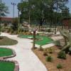 Cypress golf