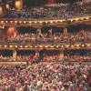 Arts and Culture- River Center- for The Performing Arts