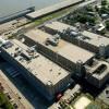 NSA New Orleans-headquarters