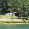 Lake Site Allatoona- NSB Kings Bay cabin by the lake