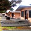KMC Recreation Lodge in Wahiawa, Hawaii