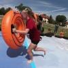 Youth Summer Camp in El Paso, Texas